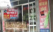 Bản tin Bất động sản Plus: Ai đang thao túng sốt đất 4 huyện Thủ đô