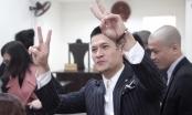 """Nhìn lại vụ kiện giữa Tuần Châu và Đạo diễn  Việt Tú: """"Khi nghệ sỹ hành xử như con buôn"""""""