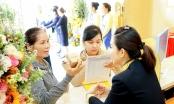Nam A Bank A khai trương chi nhánh mới tại Đắk Nông và Long An