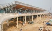 Slide - Điểm tin thị trường: Lào Cai muốn ngân sách rót hơn 3.000 tỷ xây sân bay Sa Pa