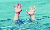 Đi chơi thác, cô gái bị ngã xuống nước tử vong