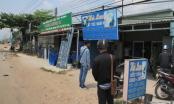 Bình Dương: Bắt đối tượng vào tiệm tóc xin tiền không được liền ra tay đâm chủ tiệm