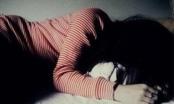 Rủ bé gái vào nhà nghỉ để quan hệ tình dục, người đàn ông bị truy tố