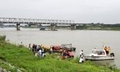 Vụ nữ sinh lớp 12 tự tử nghi bị hiếp dâm ở Bắc Ninh: Triệu tập 5 đối tượng