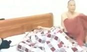 NÓNG: Cô giáo cùng nhân tình bị chồng bắt quả tang trong nhà nghỉ ở huyện Chi Lăng