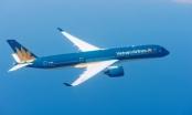 Tổng Công ty Hàng không Việt Nam đạt hơn 1.500 tỷ đồng lợi nhuận hợp nhất trong Quý I/2019