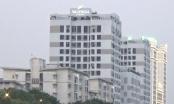 Bản tin Bất động sản Plus: Bất thường trong việc bố trí tái định cư ở quận Hoàng Mai