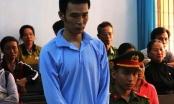 Đánh chết bố vợ, đối tượng lĩnh 20 năm tù
