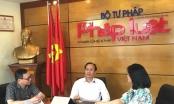 Phòng chống tham nhũng vặt: Cần sự hợp tác trong văn hoá tuân thủ pháp luật