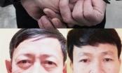 Hải Phòng: Bắt tạm giam hai cựu chủ tịch xã liên quan đến sai phạm đất đai