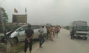 Trong 2 ngày nghỉ lễ, 36 người tử vong vì tai nạn giao thông