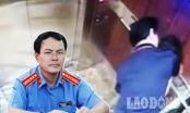 Công an quận 4 đề nghị xử lý tư cách luật sư của ông Nguyễn Hữu Linh