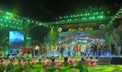 Hà Giang: Khai mạc Lễ hội 100 năm Chợ tình Khâu Vai