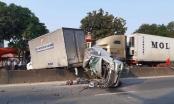 Kết thúc 5 ngày nghỉ lễ, cả nước có 192 người thương vong vì tai nạn giao thông