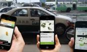 Bản tin Audio Pháp luật plus ngày 26/6: Kiểm soát xe công nghệ, đưa Grab, Uber quản lý như taxi