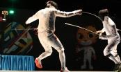 SEA Games 29: Đoàn Việt Nam giành HCV thứ 23