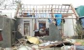 Tin nóng 247: Nghẹn ngào trong nước mắt nơi siêu bão đi qua