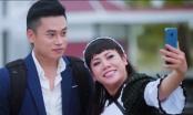 HOT: Phù thuỷ cameraman -Ahn Kwon-tái xuất trong phiên bản mới Mối Tình Đầu