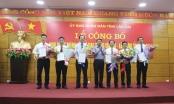 Lao Cai đi tiên phong thành lập Sở Giao thông vận tải- Xây dựng