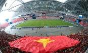 Hà Nội được chọn đăng cai Sea Games 31 và Para Games 11
