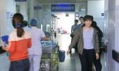 Đà Nẵng: Nghi bị ngộ độc thực phẩm, 2 người tử vong 1 người nguy kịch