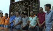 Hưng Yên: Triệu tập hàng loạt tài xế kích động gây ách tắc giao thông ở Trạm thu phí quốc lộ 5A