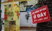"""Đón Tết Kỷ Hợi, Hà Nội """"khoác áo mới"""" cho 70 tủ điện"""