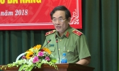 Đà Nẵng thành lập lực lượng 911