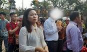 Lễ Khai ấn đền Trần Nam Định 2019: Nghi án lộ Ấn trước giờ Thiêng?