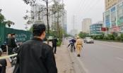 Hà Nội cấm những tuyến đường nào phục vụ thượng đỉnh Mỹ - Triều?