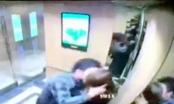 Pháp luật Plus 6AM: Cô gái bị quấy rối tình dục trong thang máy, thịt lợn nghi có sán chui vào trường mầm non