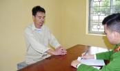 Hưng Yên: Trưởng, Phó Công an xã bị côn đồ dùng dao truy sát