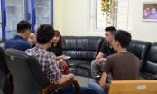 Vụ 'vong báo oán' ở chùa Ba Vàng: Nhóm PV Báo Lao Động bất ngờ công bố lý do