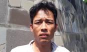 Nghệ An: Khởi tố, bắt tạm giam kẻ hiếp dâm rồi quay clip nạn nhân