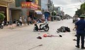 3 ngày đầu của kỳ nghỉ lễ, cả nước xảy ra 76 vụ tai nạn giao thông làm chết 58 người