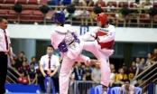 Bế mạc giải Taekwondo các lứa tuổi trẻ toàn quốc 2019: TP.HCM giành chiến thắng áp đảo
