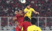 Cục diện bảng đấu của Việt Nam tại vòng loại World Cup 2022