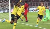 Cú ngược dòng của Malaysia, lời cảnh báo đến đội tuyển Việt Nam