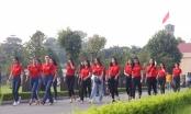 Bán kết Miss capital Việt Nam 2019: Qua miền Kinh đô Việt đến di sản thế giới