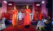 Lộ diện 20 Người đẹp lọt vào vòng chung kết Miss Capital Việt Nam 2019
