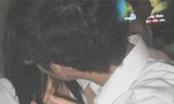 Quảng Ninh: Triệu tập nam sinh 15 tuổi giao cấu với bạn gái 11 tuổi