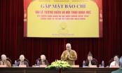 Một vị ni sư được nối dõi dòng thiền, hiện tượng đặc biệt của Phật giáo Việt Nam