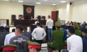 Xét xử vụ hỗn chiến tại khu du lịch Hải Tiến: Nhiều bị cáo kêu oan, tố bị dụ cung