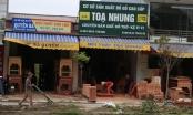 Tết của người dân làng nghề gỗ ở Bắc Giang