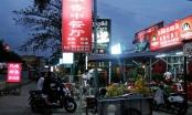 Campuchia xác nhận có ca nhiễm virus corona