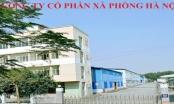 Xà Phòng Hà Nội (Hasoco) thương hiệu người Việt Nam tin dùng