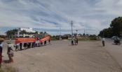 Habeco: Xưởng sấy bã bia đi vào hoạt động, hàng chục hộ dân kêu cứu