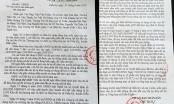 Nghệ An: Vụ nghi án buông lỏng quản lý đất đai tại Diễn Châu, hơn 1 năm sau khiếu nại UBND xã mới trả lời người dân?