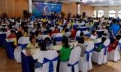 Gần 250 kỳ thủ tranh tài tại Giải vô địch cờ tướng trẻ toàn quốc 2020