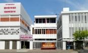 Bệnh viện Tim mạch TP Cần Thơ làm chủ kỹ thuật chụp và can thiệp mạch vành